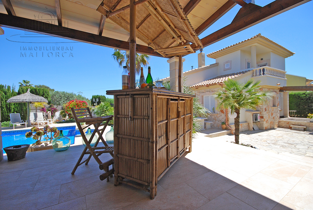 Finca kaufen Mallorca deutschsprachiger Immobilienmakler, bye Finca on Majorca, german speaking real estate agent