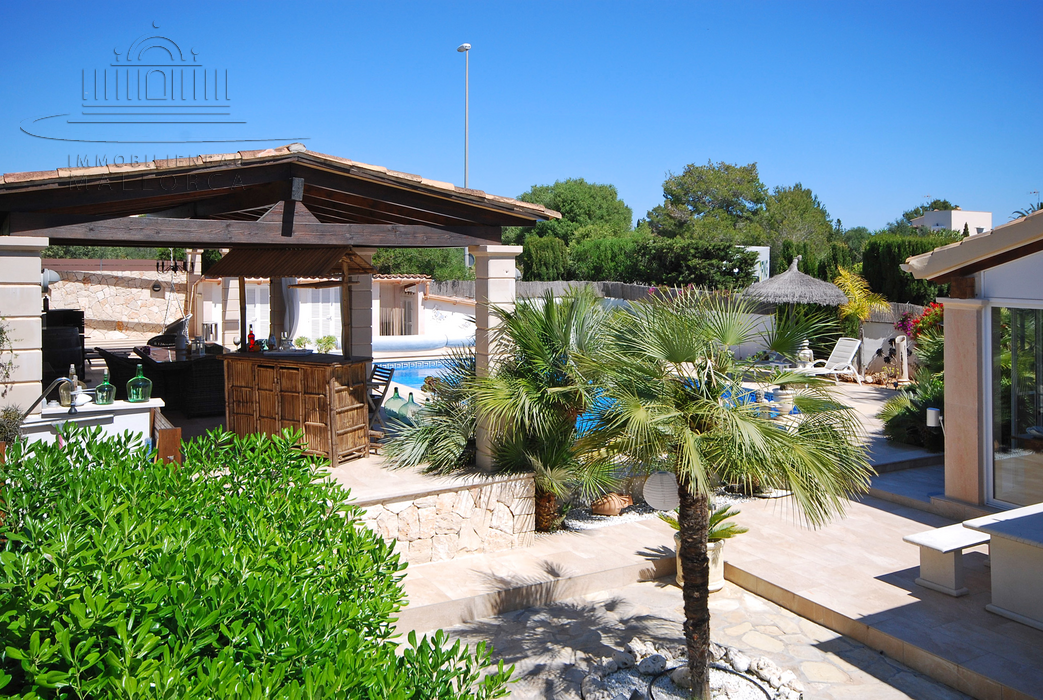 Immobilienobjekte kaufen, Luxusimmobilien, Mallorca, buy real estate objects, luxurios real estates majorca