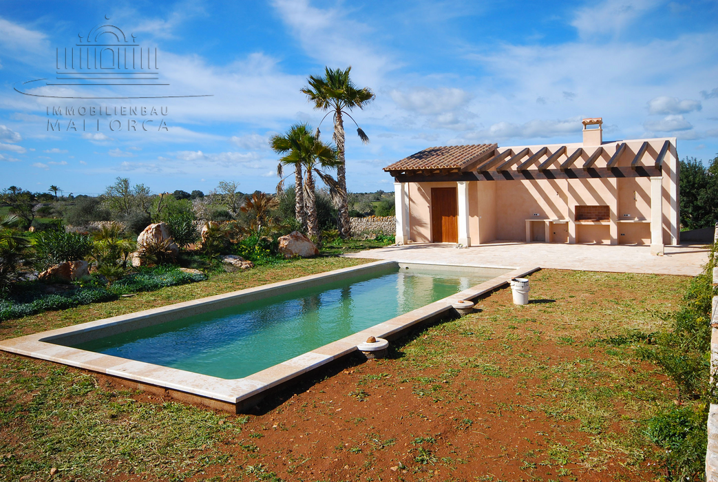 Immobilienverkauf Mallorca, real estate sale and agent majorca