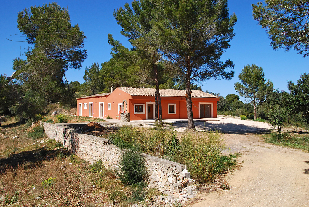 Finca Immobilien Neubauprojekte, Finca real estate new construction projects